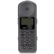 Spectralink Netlink i640 PTX150 Wireless Phone - Refurbished (PTX150 )