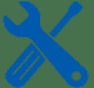 Repair Service - Polycom VVX (Repair-VVX)
