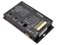 Avaya Universal Paging Module (405891698)
