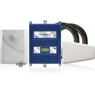 WilsonPro 70 Plus Commercial Grade Cellular Booster Kit (463127)