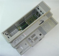 Nortel Control Unit CICS + NT7B66EF / NT7B75GB-93 / NT7B75AAAG-93 (NT7B75GB-93)
