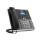Htek UC926 Gigabit Color IP Phone (UC926)