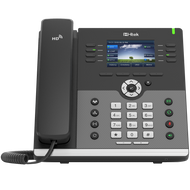 Htek UC924 Gigabit Color IP Phone (UC924)