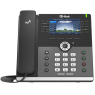 Htek UC926 Gigabit Color IP Phone (UC926)