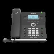 Htek UC903 Classic IP Phone (UC903)
