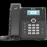 Htek UC912G Enterprise IP Phone (UC912G)