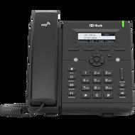 Htek UC902 Enterprise IP Phone (UC902)