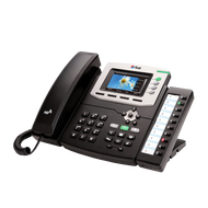 Htek UC862 Gigabit Color IP Phone (UC862)