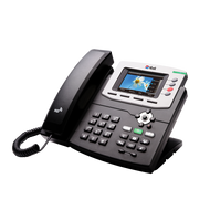 Htek UC842 Gigabit Color IP Phone (UC842)