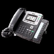 Htek UC806T HD IP Phone (UC806T)
