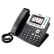 Htek UC804T HD IP Phone (UC804T)