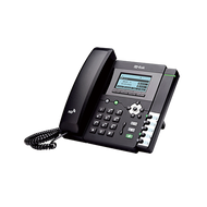 Htek UC803T Business IP Phone (UC803T)