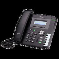 Htek UC802T Entry Level IP Phone (UC802T)