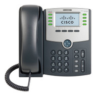 Cisco SPA508G IP Phone (Copy of SPA508G)