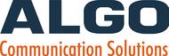 Algo SIP Paging Products and Doorphones, Intercoms