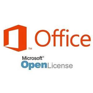 Microsoft Office 365 Visio Pro License - 1 Month / 1 User
