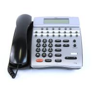 NEC DTH-16D-2 Desk Phone - Black - Refurbished (780575)