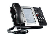 Mitel 5340e IP Deskphone - Refurbished (50006478)