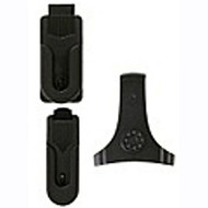 Belt Clip for Nortel / Avaya 6120 Handset (NTTQ4029E6)