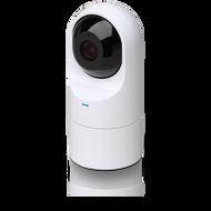 Ubiquiti Unifi G3 Flex Camera - 5 Pack (UVC-G3-FLEX-5)