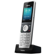 Yealink W56H Business HD IP DECT Handset (W56H)