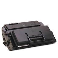 Xerox Phaser 3600 Toner - Black - Open Box (106R01371)