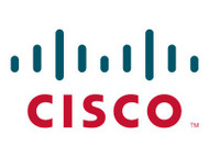 Cisco Smartnet - CON-SSSNT-AIRAP15I - 8x5 Extended Service Agreement (CON-SSSNT-AIRAP15I)