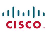 Cisco Smartnet - ON-SSSNT-ASA5506K - 8x5 Extended Service Agreement (ON-SSSNT-ASA5506K)