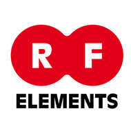 RF Elements Parts List - Contact Us (RF-ELEMENTS)
