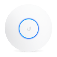 Ubiquiti UniFi UAP-AC-HD (UAP-AC-HD)