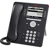 Avaya 9608 IP Deskphone - Refurbished (700510905-R)