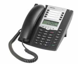 Mitel 6731i VoIP SIP Desk Phone (A6731-0131-1055)