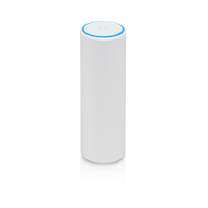 Ubiquiti Unifi UAP-FlexHD Access Point (UAP-FLEXHD)
