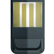 Yealink BT41 Bluetooth 4.1 - Bluetooth Adapter for IP Phone BT41