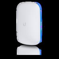 Ubiquiti UAP-BeaconHD Wifi Extender (UAP-BeaconHD)