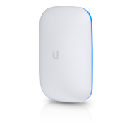 Ubiquiti UAP-BeaconHD Wifi Extender (UDM-B)