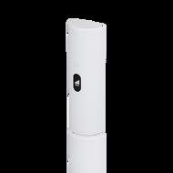 Ubiquiti UniFi LTE (U-LTE)