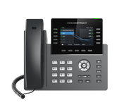 Grandstream GRP2615 IP Desk Phone (GRP2615)
