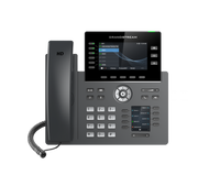 Grandstream GRP2616 IP Desk Phone (GRP2616)