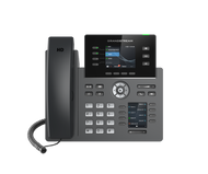 Grandstream GRP2614 IP Desk Phone (GRP2614)