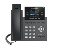 Grandstream GRP2612W IP Desk Phone (GRP2612W)