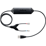 Jabra Link (14201-32) EHS for Avaya/Nortel (14201-32)
