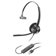 Plantronics EncorePro 310 USB-A Headset (214568-01)