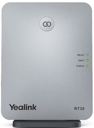 Yealink RT30 SIP DECT Repeater (RT30)