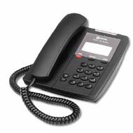 Mitel 5201 IP Desk Phone - Grey - Refurbished (50002815)