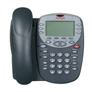 Avaya 4610SW IP Desk Phone - Gray - Refurbished (700381957)