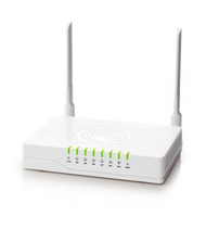 Cambium R190V 2.4GHz WLAN Router with ATA (PL-R190VUSA-WW)