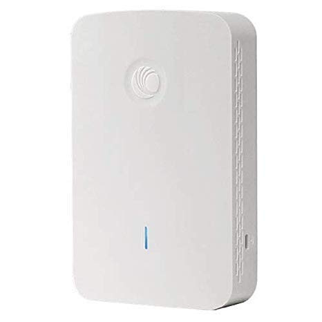 Cambium cnPilot e430H In Wall Access Point (PL-E430H00A-US)