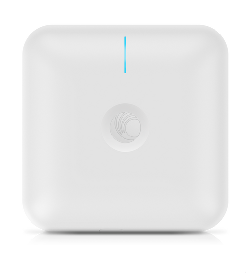 Cambium cnPilot e410 Indoor Access Point (PL-E410X00A-US)
