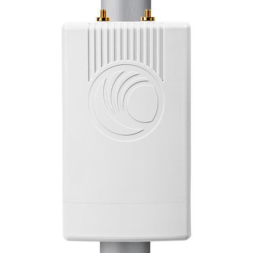 Cambium ePMP 2000 Beam Forming Antenna (C050900D020A)